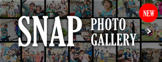 SNAP PHOTO GALLERY