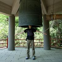 村尾 輝忠(スペースシャワーTV「DAX」ディレクター)