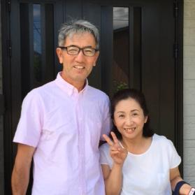 石田 明彦(株式会社アクティオ 静岡支店 営業部)
