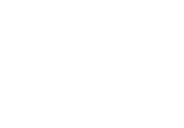 FRIENDS SAVE FRIENDS