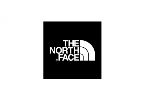 頂 ×THE NORTH FACE の取り組み